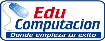 Edu Computación